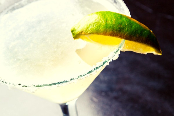Celebrate National Margarita Day with These Tested Recipes   Houston Moms Blog