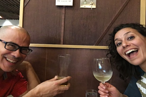It's Date Night in Houston | Houston Moms Blog