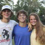 Why You Should Send Your Child to Camp Olympia This Summer