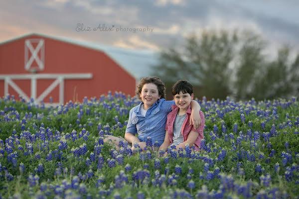 Top Greater Houston Area Bluebonnet Sightings | Houston Moms Blog
