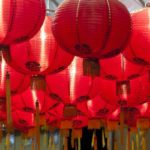Lunar New Year :: Traditions and Festivities