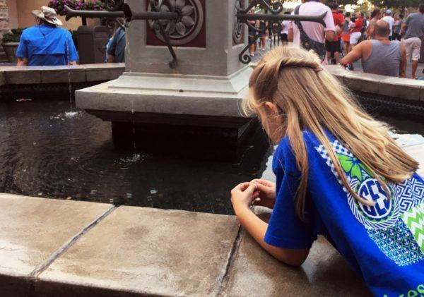 pixie-vacations-disney-epcot