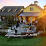 Top Reasons Why Sienna Plantation is Perfect for Moms and Families
