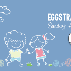 FB_cover_updated_eggs_600x300