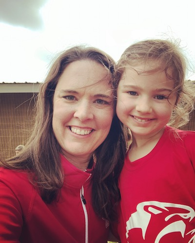 Hey Coach Mom-We Have a Sexism Problem | Houston Moms Blog