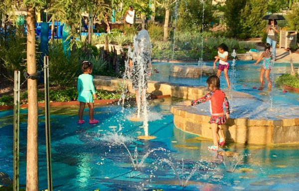 SP Amenity Parks Pools Playgrounds 800x510