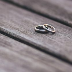 The Evolution of a Marriage | Houston Moms Blog