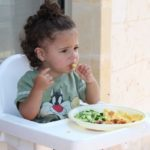 Making Nutrition a Priority :: Six Easy Tips to Keep Kids Thriving