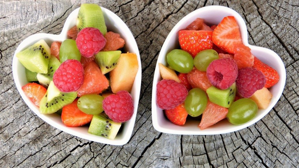 Making Nutrition a Priority:: Six Easy Tips to Keep Kids Thriving   Houston Moms Blog