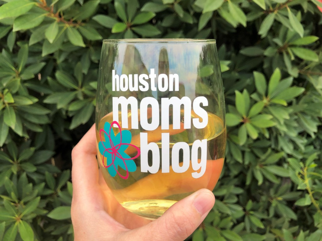 Moving From Peeved to Pleased with Your Picky Eater   Houston Moms Blog
