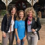 Tips for Taking Kids To Antique Week in Roundtop, Texas