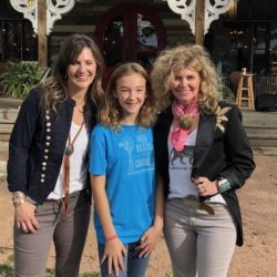 Tips for Taking Kids To Antique Week in Roundtop, Texas | Houston Moms Blog