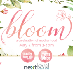 Bloom_Facebook_Cover_Houston