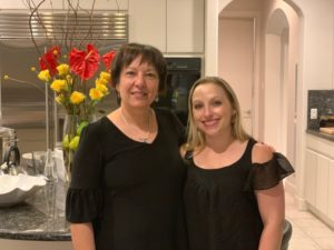 You, Me Girls:: The Beautiful Bond of Mothers and Daughters   Houston Moms Blog