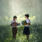 True Confessions of a Children's Book Lover