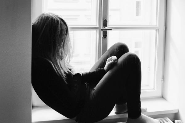 Post-Weaning Depression :: One Mom's Story | Houston Moms Blog