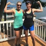 Home Workout Tips for Moms on a Budget