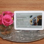 The World, in Your Hands:: The Google Home Hub