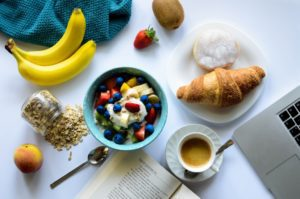 Leftovers :: Scars, Party Napkins, and Other Remains | Houston Moms Blog