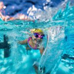 Water Safety Awareness Month is Coming :: How You Can Prevent Tragedy