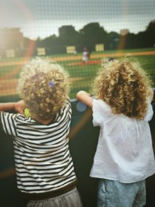 The Inconspicuous Ways I Am Empowering My Girl/Boy Twins   Houston Moms Blog