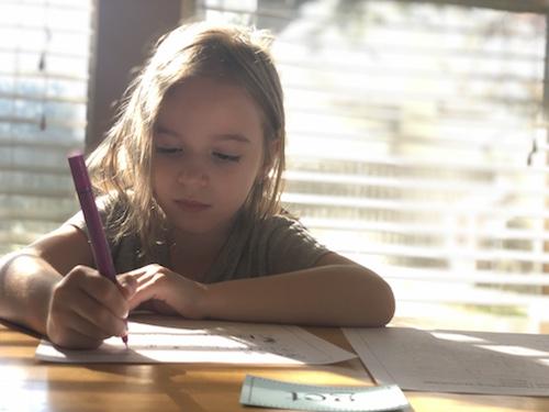 Top 5 Amazon Prime Gifts for Teacher Appreciation Week | Houston Moms Blog