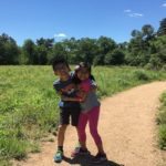 Top 10 Houston Area Hikes to Take with the Family This Summer