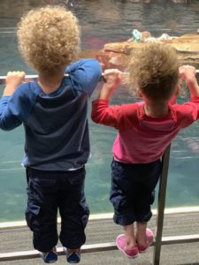 The Inconspicuous Ways I Am Empowering My Girl/Boy Twins | Houston Moms Blog