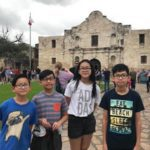 Why San Antonio is the Perfect Getaway for Houston Families