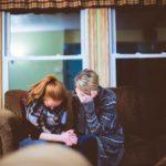 Parental Purgatory :: Walking a Child Through a Mental Health Crisis
