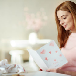 What Stepmoms REALLY Want on Mother's Day | Houston Moms Blog