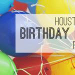 Birthday Guide – Slider