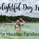 8 Delightful Day Trips for Houston Families