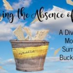 Surviving the Absence of Kids :: A Divorced Mom's Summer Bucket List