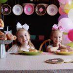 National Donut Day :: Four Ways to Celebrate