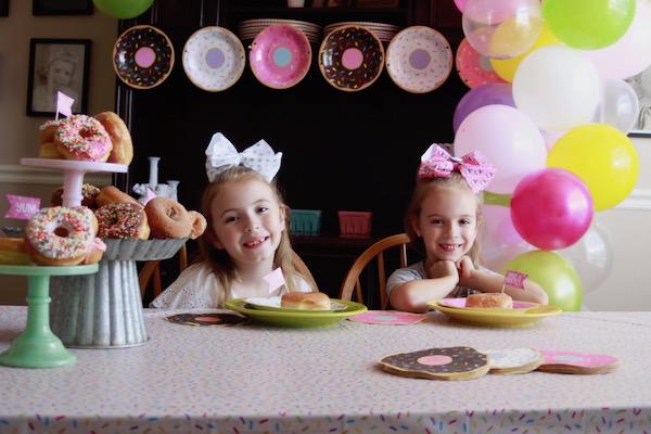 National Donut Day | Houston Moms Blog