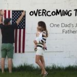 Overcoming the Odds:: One Dad's Journey to Fatherhood
