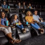 Luxury Meets Budget Friendly:: The Best Summer Movie Theater Experience