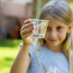5 Easy Summer Science Experiments to Teach Your Kids about Energy