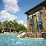 The Woodlands Resort:: A Close-to-Home Getaway for the Whole Family