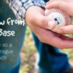 The View From 3rd Base :: My Life as a Little League Coach