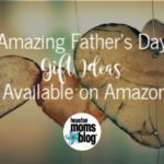 Amazing Father's Day Gift Ideas Available on Amazon