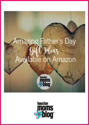"""Houston Moms Blog """"Amazing Father's Day Gift Ideas Available on Amazon"""" #houstonmomsblog #momsaroundhouston #affiliate"""