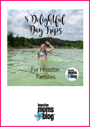 "Houston Moms Blog ""8 Delightful Day Trips for Houston Families"" #houstonmomsblog #momsaroundhouston"