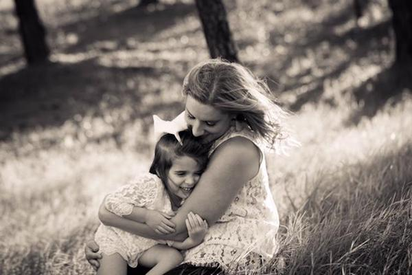 Battling Self-Doubt :: When Being a SAHM Doesn't Feel Like Enough