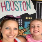 Becoming a Houston Expat:: Au Revoir, and See You on the Other Side