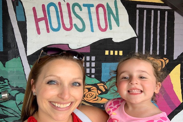 Becoming a Houston Expat:: Au Revior, and See You on the Other Side   Houston Moms Blog