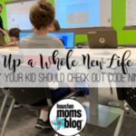 Opening Up a Whole New Life Skill :: Why Your Kid Should Check Out Code Ninjas