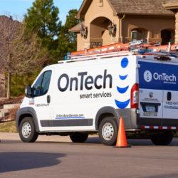 OnTech-Truck-1024x684