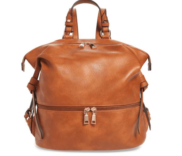 ultimate mom bag